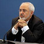 ظریف: سهم ۵۰ درصدی ایران از دریای خزر وجود نداشته است/ مذاکره درباره منابع زیربستر و خط مبدا خزر به آینده موکول شد