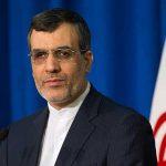 ايران و نفوذ ايران در منطقه يك واقعيت اجتنابناپذير است