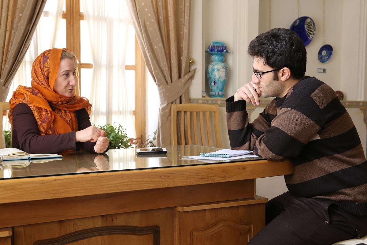 سفال، زبان گویای تاریخ یک ملت/ سفالگری تبریز که با مجموعه ویژگیهای خاص خود یک برند است