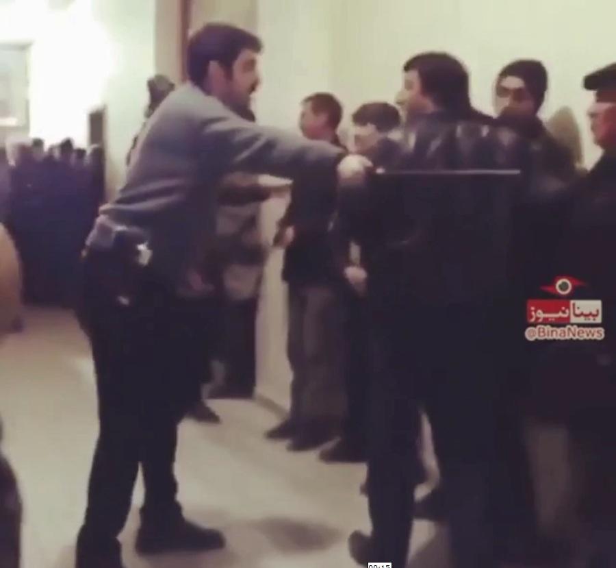 واکنش سفیر ایران در آنکارا درباره فیلم منتشر شده در فضای مجازی