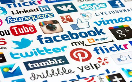 از هر ۱۰ ایرانی شش نفر در شبکههای اجتماعی عضویت دارند /بیشترین افراد عضو نیز از میان افراد تحصیلکرده دانشگاهی هستند