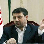 توضیحات دادستان تبریز درباره حادثه پارک ائل گلی