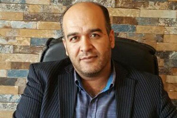 فقدان برنامه ریزی و نبود دورنما در اقتصاد ایران
