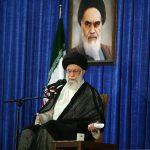 رهبر انقلاب اسلامی: مجازات مفسدان اقتصادی سریع وعادلانه انجام شود