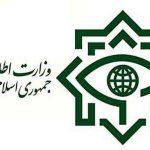 شناسایی و خنثی سازی اقدامات تروریستی گروهک های تجزیه طلب و تکفیری در کردستان و خوزستان