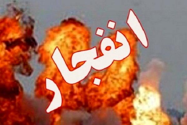شنیدهشدن صدای انفجار در زاهدان /انفجار هیچ تلفات جانی و مالی نداشته است