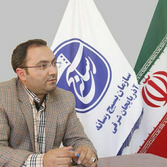 نخستین جشنوارهی استانی ابوذر در آذربایجانشرقی برگزار میشود