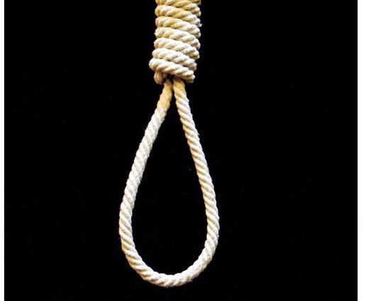 پایان یک حلقه/ حکم اعدام محمدعلی طاهری صادر شد