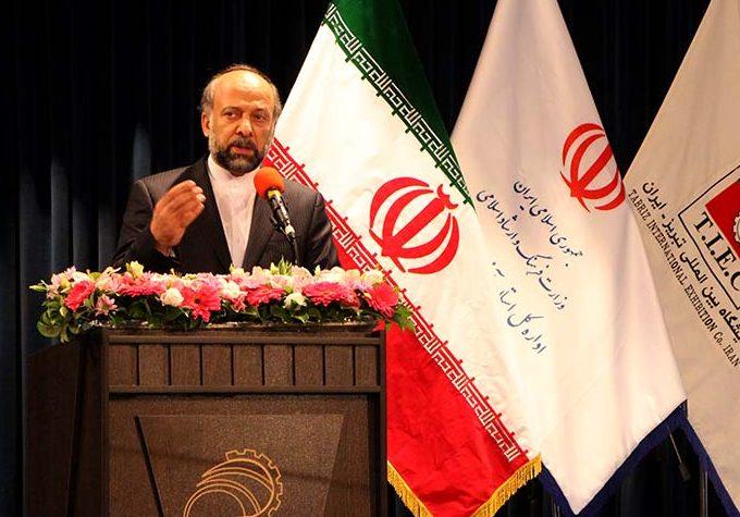 باید تالیف در کشور ارتقا یابد/ تبریز در تولید فرهنگ با وجود ظرفیتهای خود عقب مانده است