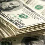 فروپاشی ارزش جهانی دلار تا چند سال آینده