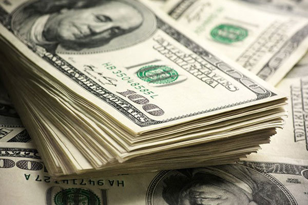 صدور اوراق قرضه مبتنی بر دلار توسط چین