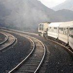 پرداخت ۳٫۵ میلیارد خسارت به حادثه قطار تبریز – مشهد