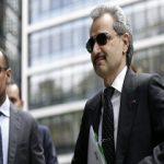 پشت پرده بازداشت میلیاردر سعودی به روایت پایگاه انگلیسی میدل ایست آی