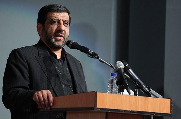 حماسهی ۹ دی نقطهی عطف انقلاب و نظام اسلامی است