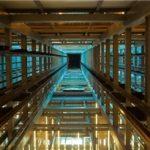 مرگ کارگر ۳۰ ساله بر اثر سقوط به داخل چاهک آسانسور در تبریز