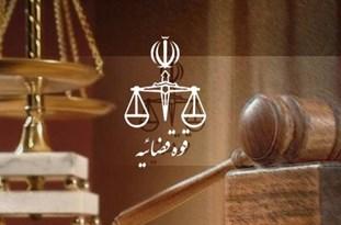 تشریح طولانی شدن روند صدور حکم پزشک تبریزی/هنوز هیچ رأیی صادر نشده