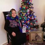 به رهبر انقلاب بگویید؛ قلب یک مادر ارمنی برایشان میتپد