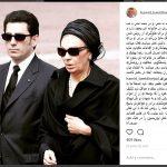 بعیدی نژاد:رضا پهلوي قبل از نظم بخشی به فعاليت سياسي خود، به امورات خانه اش سامان بدهد