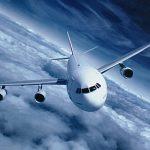 فرود پرواز استانبول – تهران در تبریز به دلیل شرایط نامساعدجوی/ لغو برخی پروازها به سمت تهران