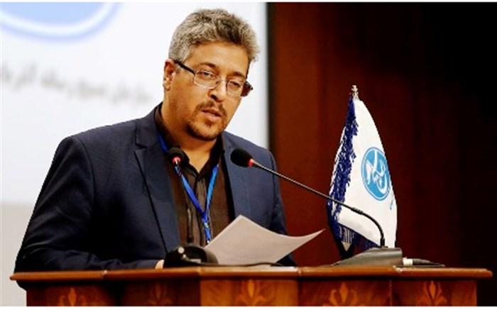 جزئیات آئین نامه دومین جشنواره رسانه ای ابوذر آذربایجان شرقی