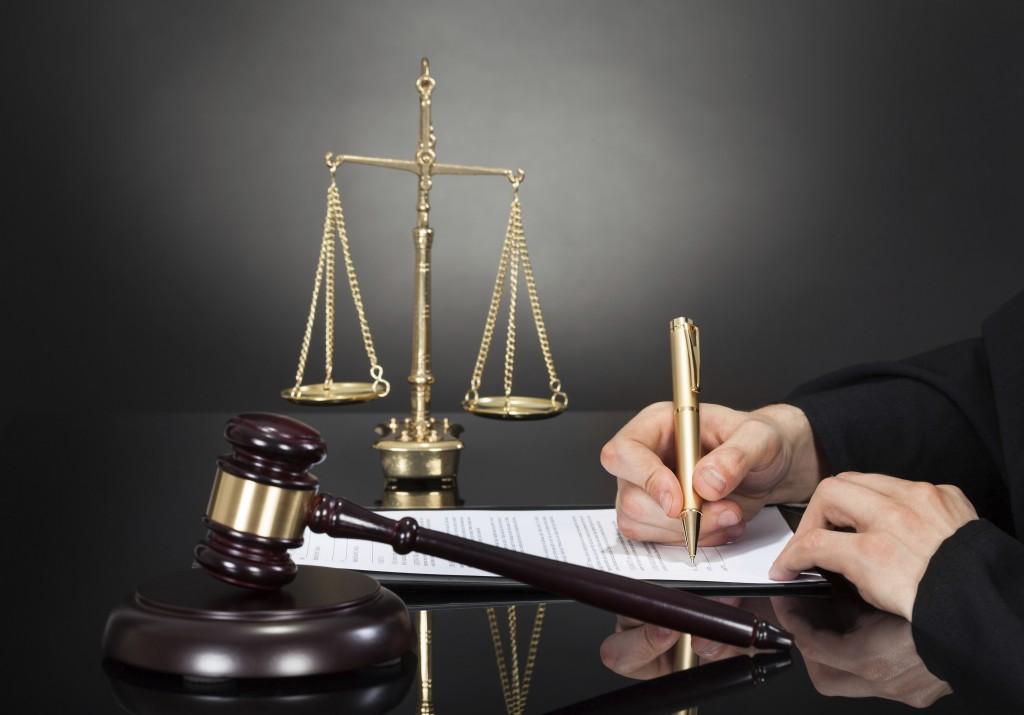 وکیل پزشک تبریزی: پرونده موکلم در دیوان عالی کشور در مرحله رسیدگی است