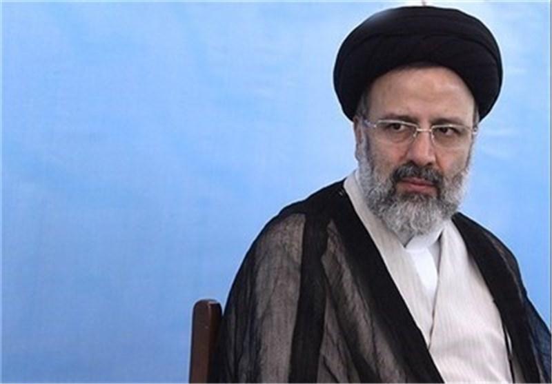 رئیسی سخنران مراسم روز قدس در تبریز خواهد بود /مسیرهای روز قدس
