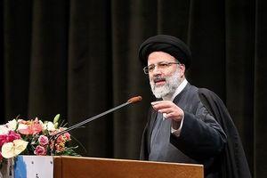 به میزهای مذاکره اعتمادی نیست/ایران اسلامی در منطقه عامل ثبات و امنیت بوده است