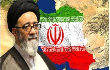 قدردانی امام جمعه تبریز از حضور مقتدرانه تیم ملی ایران در برابر اسپانیا