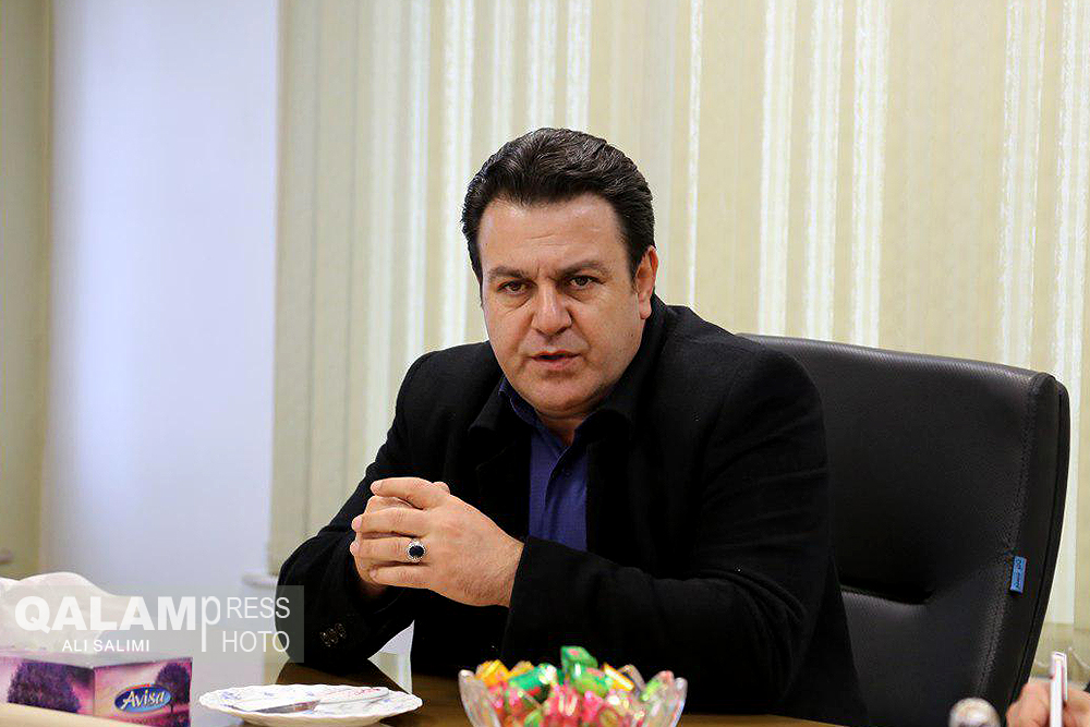 ثبتنام ۲۳۵۸ نفر در سیستم «کارا» استان آذربایجانشرقی