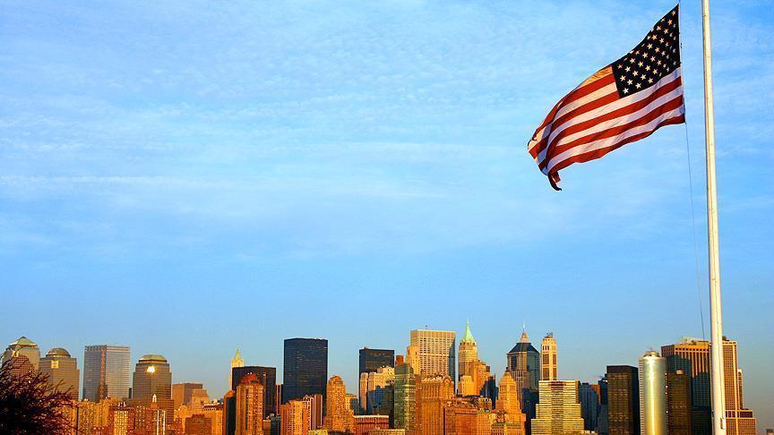 ایالات متحده آمریکا جزو ده کشور خطرناک جهان برای زنان