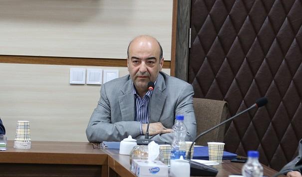 تراکم پروندههای قاچاق در تعزیرات حکومتی