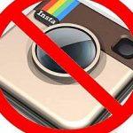 فیلتر اینستاگرام در هیچ نشست رسمی طرح نشده / این موضوع شایعه است