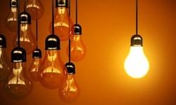 قطع برق ۳۳۸ دستگاه دولتی پرمصرف و بدمصرف در تهران/  نام سازمان محیط زیست در میان دستگاه های پرمصرف