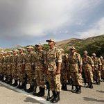 مخالفت ستادکل و مجلس با طرح جدید سربازی داوطلبانه + دلایل