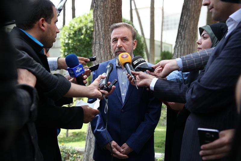 ۳ برابر شدن ظرفیت تولید پتروشیمی تبریز