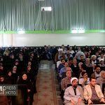 اولین همایش رسانه و تبلیغ دینی + گزارش تصویری