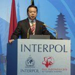 چین یک مفسد فراری را از آمریکا برگرداند