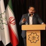 نامگذاری بلواری در تبریز به نام بلوار «خبرنگار»/ خبرنگاری شغل مقدسی است