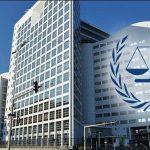 هشدار و دستور توقف دیوان بین المللی دادگستری به دولت امریکا: از هرگونه اقدام جدید، اجتناب کنید/ تعیین زمان جلسه رسیدگی به شکایت ایران