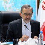 ایران هیچ تمایلی به مذاکره با دولت آمریکا ندارد/با تهدیدات آمریکا و اسرائیل سوریه را ترک نمیکنیم