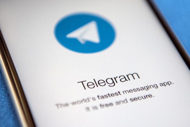احتمال رفع فیلتر مشروط تلگرام طی چند ماه آینده