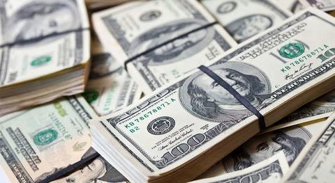 نماینده مجلس: قیمت ارز باید در بازار کاهش یابد/ قیمت واقعی دلار ۷هزار تومان است
