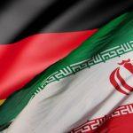 یک رسانه خارجی مدعی شد ایران بخشی از سپردههای ارزی خود در آلمان را خارج میکند