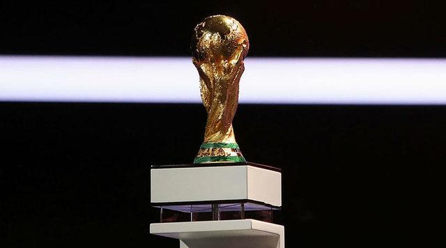 فیفا: نجات یافتگان حادثه غار تایلند قادر به حضور در فینال جام جهانی نیستن