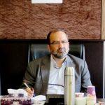 مهدی هاشمی در بند عمومی است /بابک زنجانی در جای خاصی نگهداری میشود/ مرتضوی را نمیتوان در کنار دیگر زندانیان نگه داشت