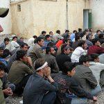 انتقاد نماینده مجلس از حضور دو میلیون اتباع بیگانه غیرمجاز در کشور