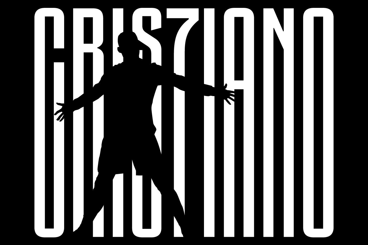 طرح جدید سایت باشگاه یونتوس برای خوش آمد گویی به رونالدو / عکس