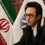 واکنش عضور شورای شهر تبریز به حذف اضافه کاری پاکبانان/ دلالان کیوسک های شهرداری را تصاحب کرده اند + فیلم