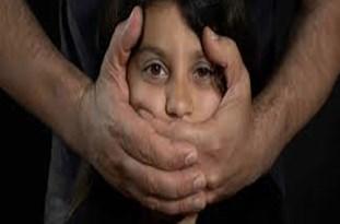 دستگیری پدرسنگدل کودک آزار مرندی در تهران