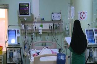 از شایعه تا واقعیت درباره یک دختر جوان در بیمارستان امام رضا(ع) تبریز